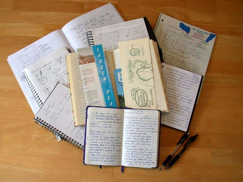 800px-Notebook_collection